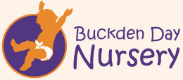 Buckden Day Nursery