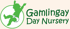 Gamlingay Day Nursery