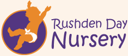 Rushden Day Nursery